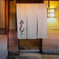 Nakamura用戶圖片