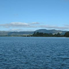 lake pupuke User Photo