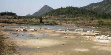 Yan Lake Tourist Attraction