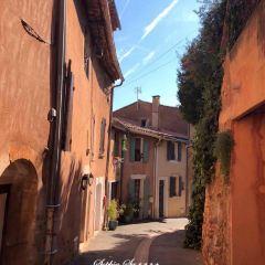 Roussillon(紅土城店)用戶圖片