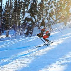 sun peaks User Photo
