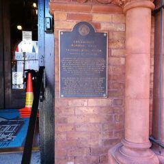 Memorial Hall Confederate Civil War Museum User Photo