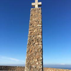 Cape Roca User Photo