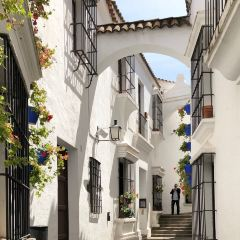 西班牙村用戶圖片