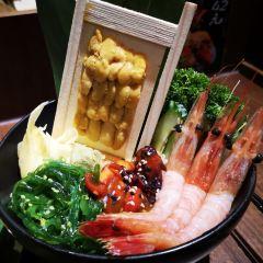 大猿日本料理(客村珠影店)張用戶圖片