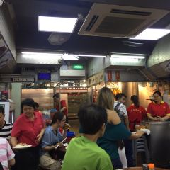 Chen Guang Ji Restaurant User Photo