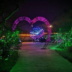 南芙生態園用戶圖片