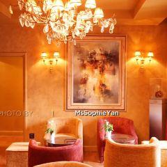 金羊餐廳用戶圖片