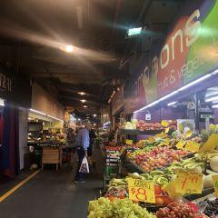 阿德萊德中央市場用戶圖片