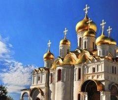聖母領報大教堂用戶圖片