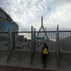 Paul Revere Park用戶圖片