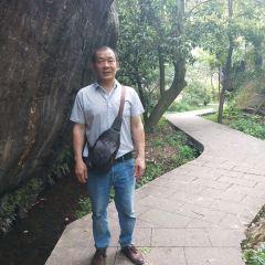 양산고촌 여행 사진