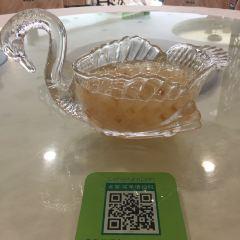 Chunji Roasted Goose Restaurant User Photo