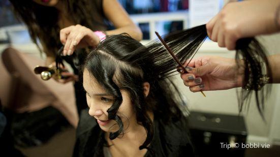 Art Hair Salon