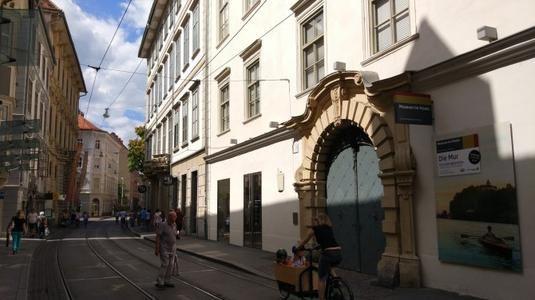 Museum im Palais