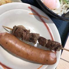 Merikenya(高松站前店)用戶圖片