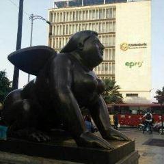 ボテロ広場のユーザー投稿写真