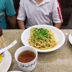 Ban Yuan Si Fang Cai(Ping Jiang Lu Dian) User Photo