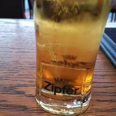 Adlers Restaurant用戶圖片