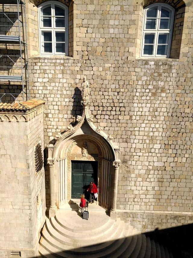 Dominican Monastery & Museum