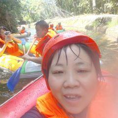 Wuxie Conglin Tanxian Drifting User Photo