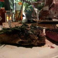 BLT Steak User Photo