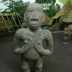 National Museum of Costa Rica User Photo