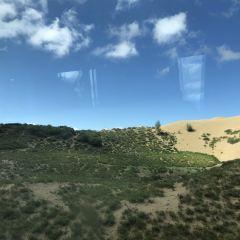 金沙灘用戶圖片