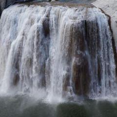 Shoshone Falls User Photo