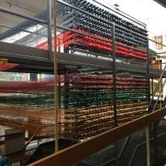 National Wool Museum User Photo