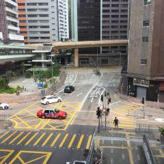 香港仔用戶圖片