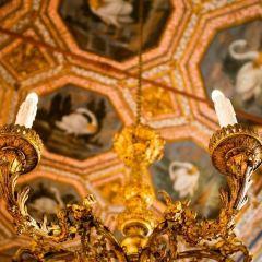 Monserrate Palace User Photo