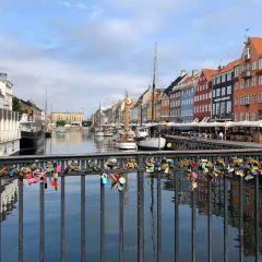 Bryggen Hanseatic Wharf User Photo