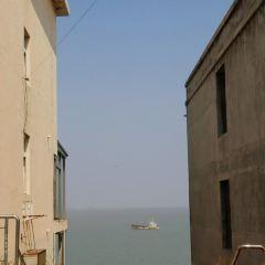 Tianheng Island User Photo