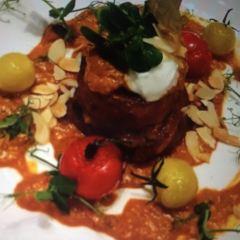 皇雀印度餐廳用戶圖片