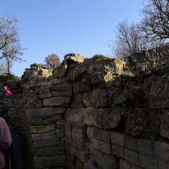 Kars Castle User Photo