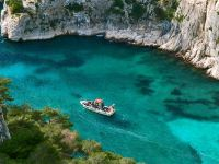 5 National Parks in France Which Let You Experience the Romance of Nature