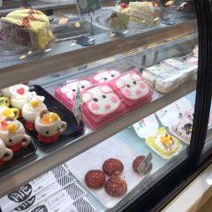 永樂餅業(旗艦店)用戶圖片