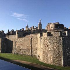 Edinburgh User Photo