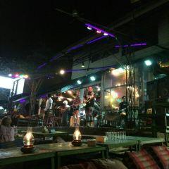 Ploy Talay餐廳張用戶圖片