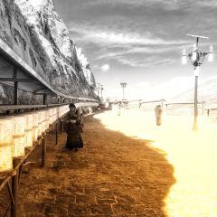 協格爾曲德寺用戶圖片