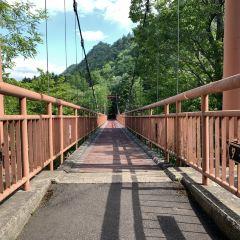 瀧上公園用戶圖片