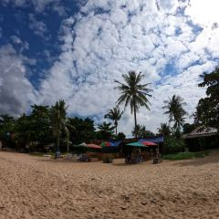 Lazy Days Beach Service User Photo