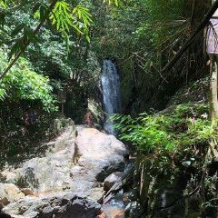 Bang Pae Waterfalls User Photo