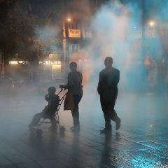 馬塞納廣場用戶圖片