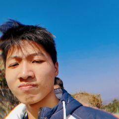 Baishi Mountain User Photo