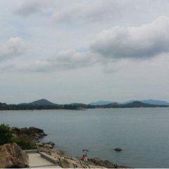 Lad Koh View Point張用戶圖片