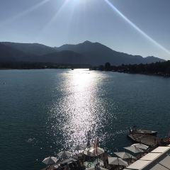 Hallstätter See用戶圖片
