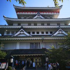 熱海城のユーザー投稿写真