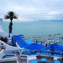 La malga水城用戶圖片